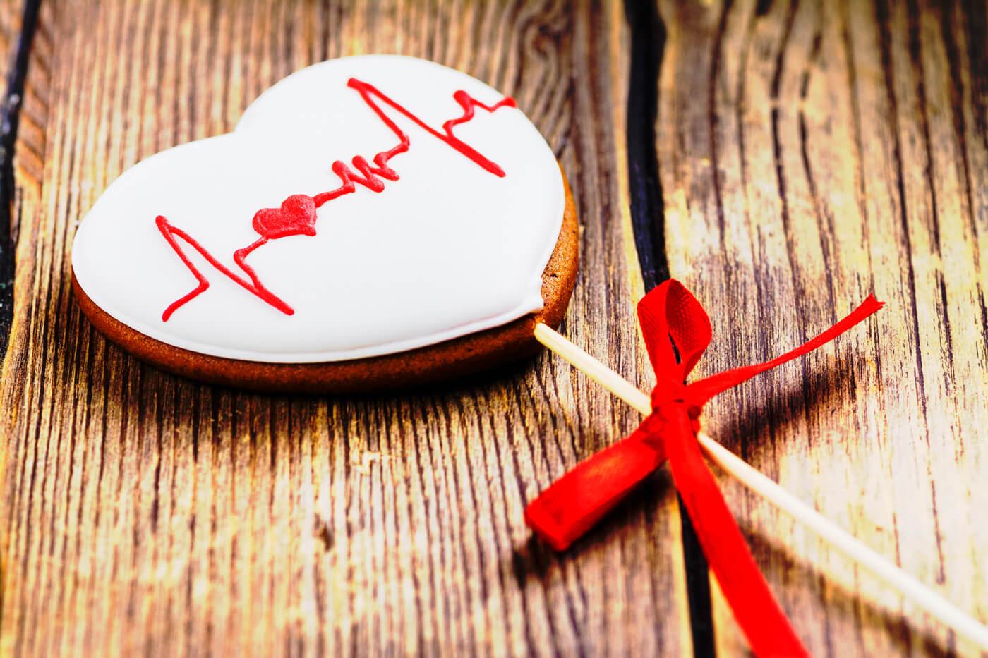 Gastgeschenke Hochzeit Kekse