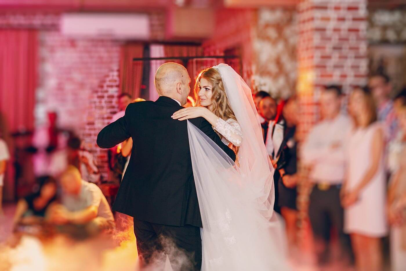 Langsamer Walzer Hochzeit Langsamer Walzer Die 55 Schonsten