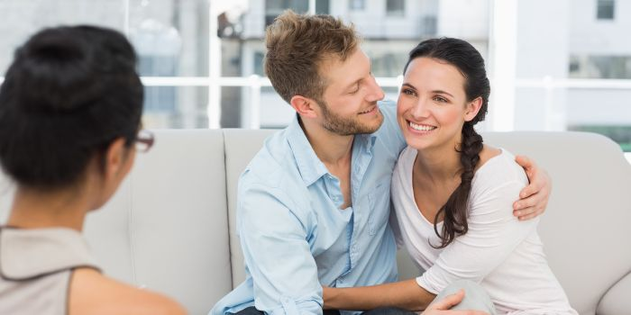 Was kostet ein Hochzeitsplaner?
