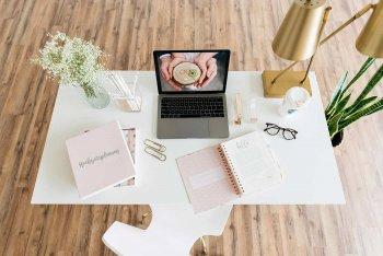 Hochzeit Planung