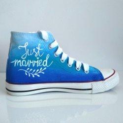 Schuhe Hochzeit Herren