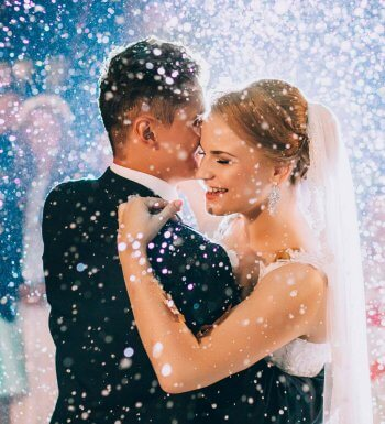 Lieder Hochzeitstanz