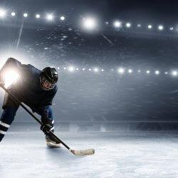 JGA Eishockey