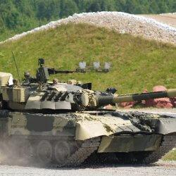 JGA Panzer
