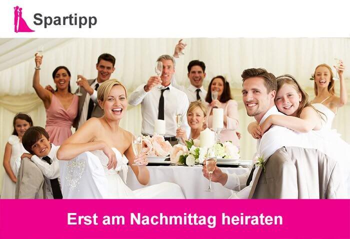 So Einfach Konnt Ihr Kosten Bei Der Hochzeit Sparen Tipps Ideen