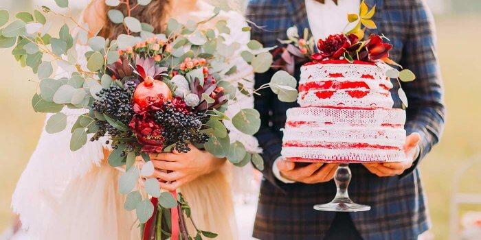Kosten Hochzeit Ubersicht Was Kostet Eine Hochzeit Alle Kosten