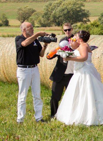 Marryoke Hochzeit