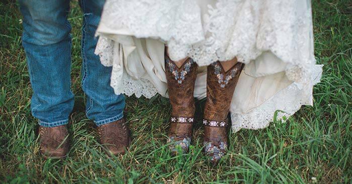 Hochzeitsthemen