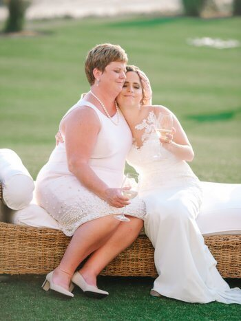 Hochzeitsbilder Eltern