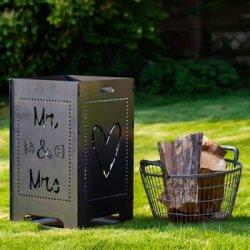 originelle hochzeitsgeschenke 50 kreative ideen um das ehepaar zu berraschen. Black Bedroom Furniture Sets. Home Design Ideas