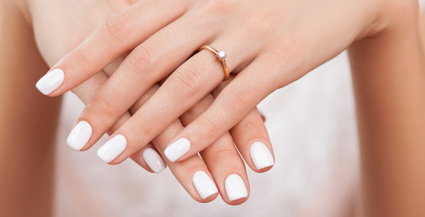 Verlobungsringe Rosegold Diamant