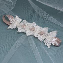 Hochzeit Strumpfband