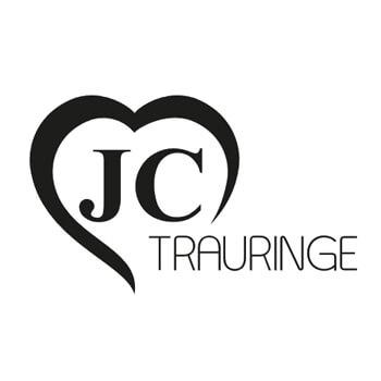JC-Trauringe