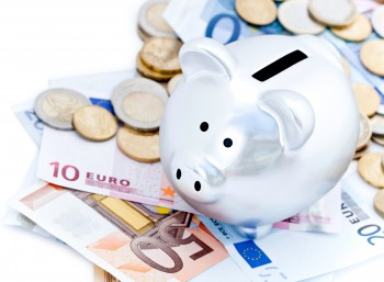 Budget und Kosten der Hochzeit