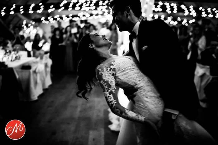 Beste Hochzeitsfotos 15
