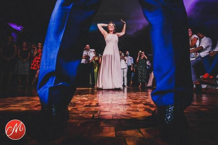 Beste Hochzeitsfotos 16