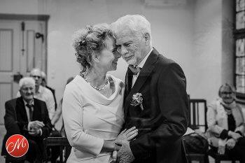 Beste Hochzeitsfotos 23