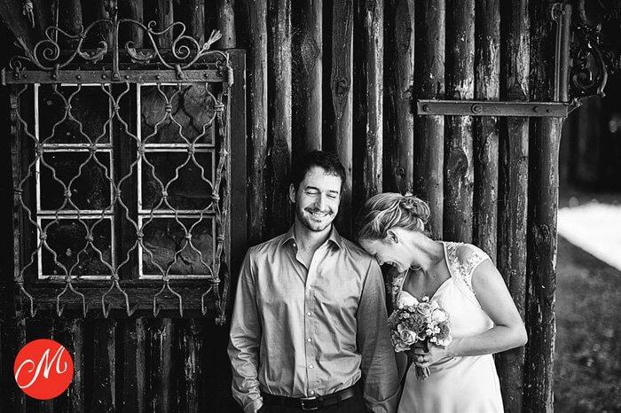 Beste Hochzeitsfotos Runde 6