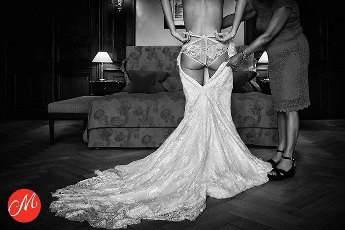 Beste Hochzeitsfotos 7 Raman El Atiaoui
