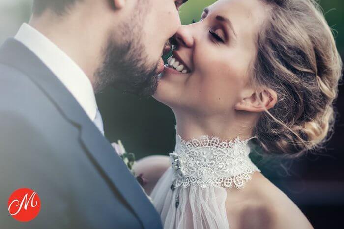 Beste-HochzeitsfBeste Hochzeitsfotos 7 Sven Meier
