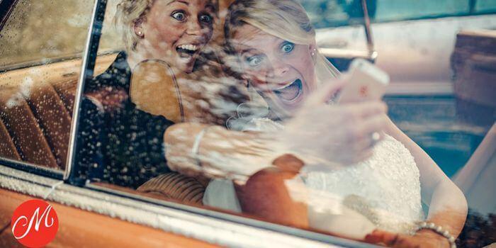 Beste Hochzeitsfotos 7 Sven Meier