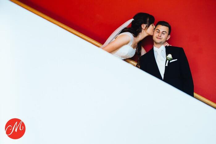 Beste Hochzeitsfotos 7 Vitali Benz