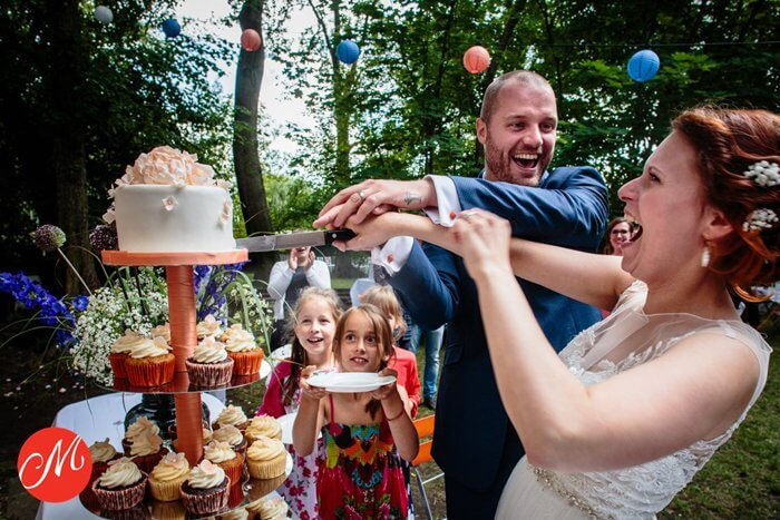 Beste Hochzeitsfotos 8 Alexander Ziegler