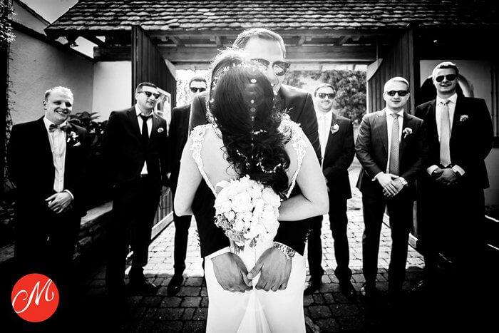 Beste Hochzeitsfotos 8 Emanuel Spiegel