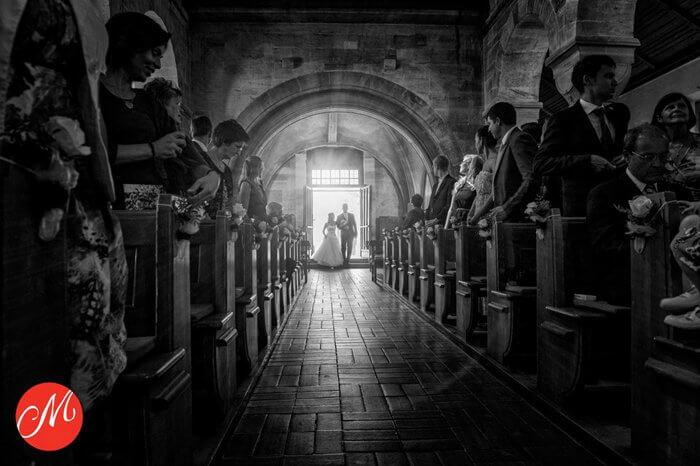 Beste Hochzeitsfotos 8 Matthias Matthai