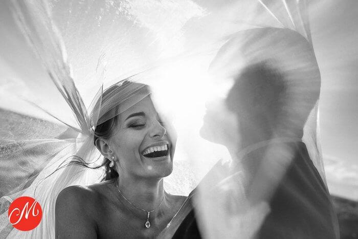 Beste Hochzeitsfotos 8 Nikita Kret