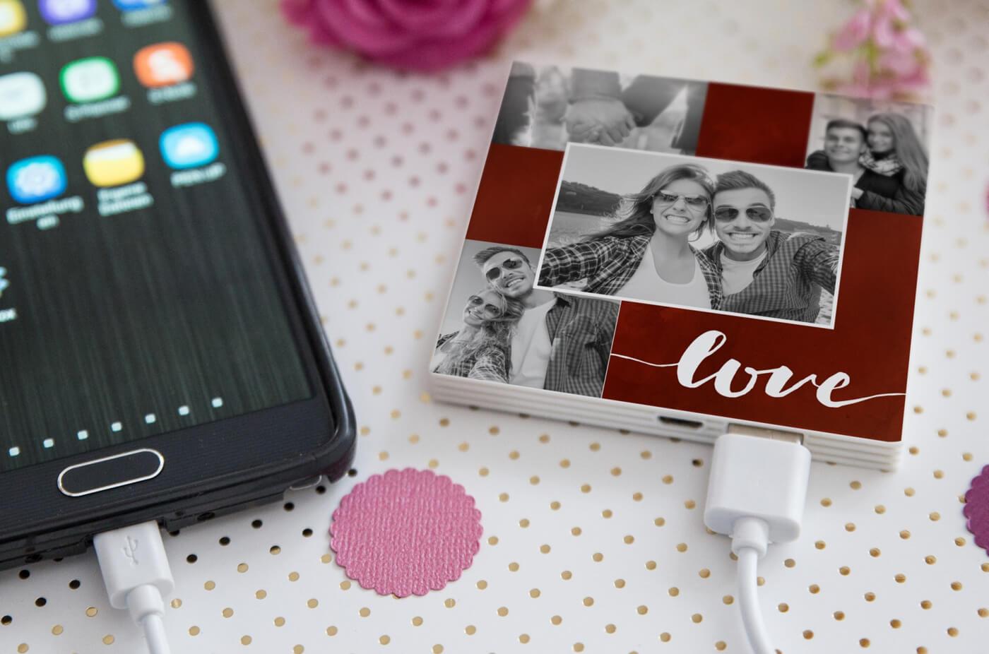 Romantische Weihnachtsgeschenke für den Partner | Coole Ideen in der ...