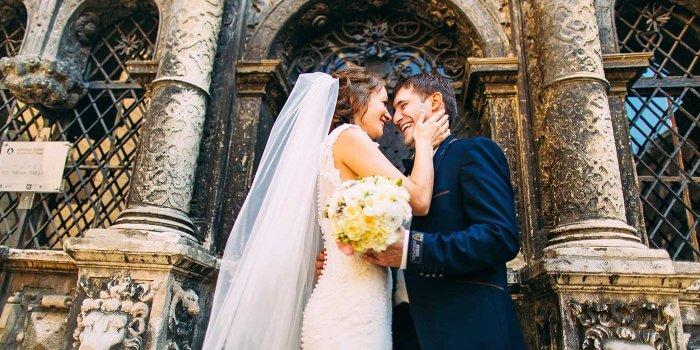 Ablauf Hochzeit | Findet euren perfekten Hochzeitsablauf