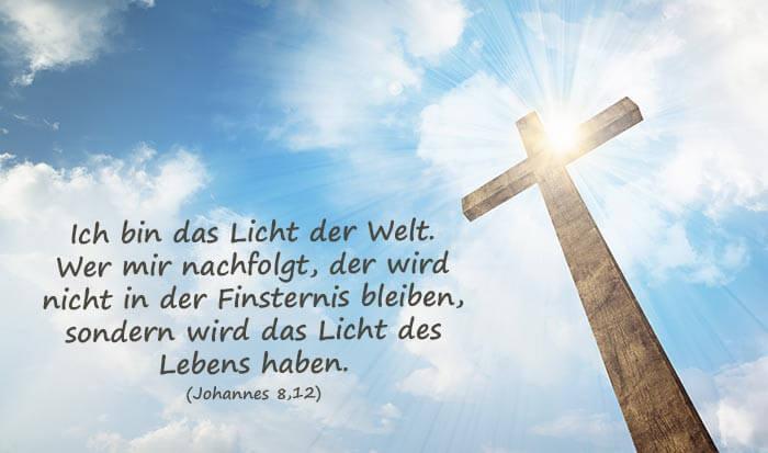 Image Result For Christliche Zitate Zur Goldenen Hochzeit
