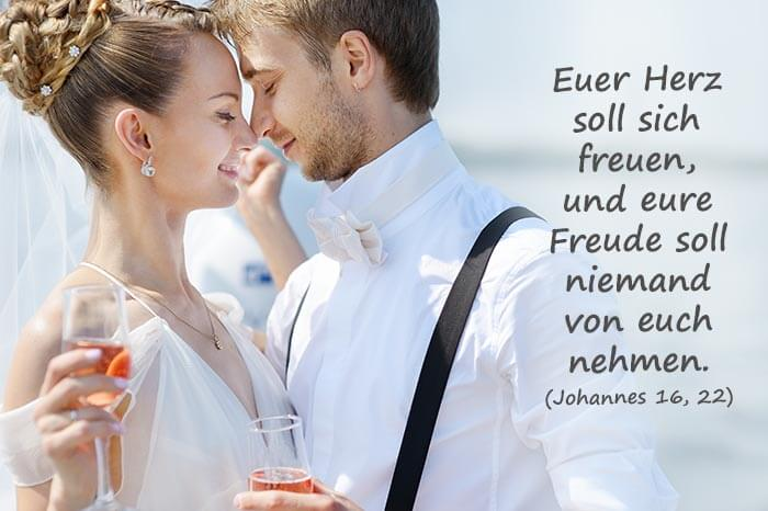 Image Result For Zitate Bibel Frieden