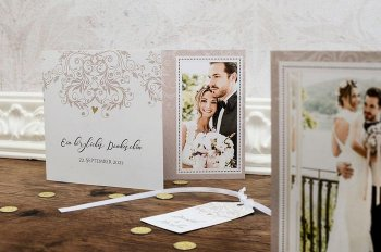 Text Dankeskarte Hochzeit