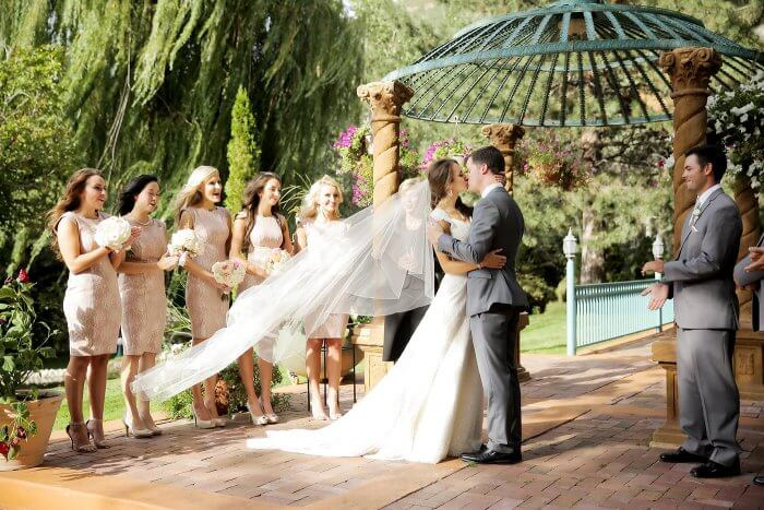 trauversprechen eheversprechen kuss - Ehegelobnis Beispiele