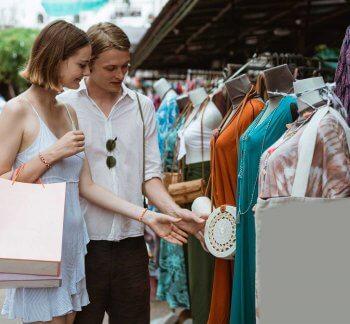 Bali Flitterwochen Tipps