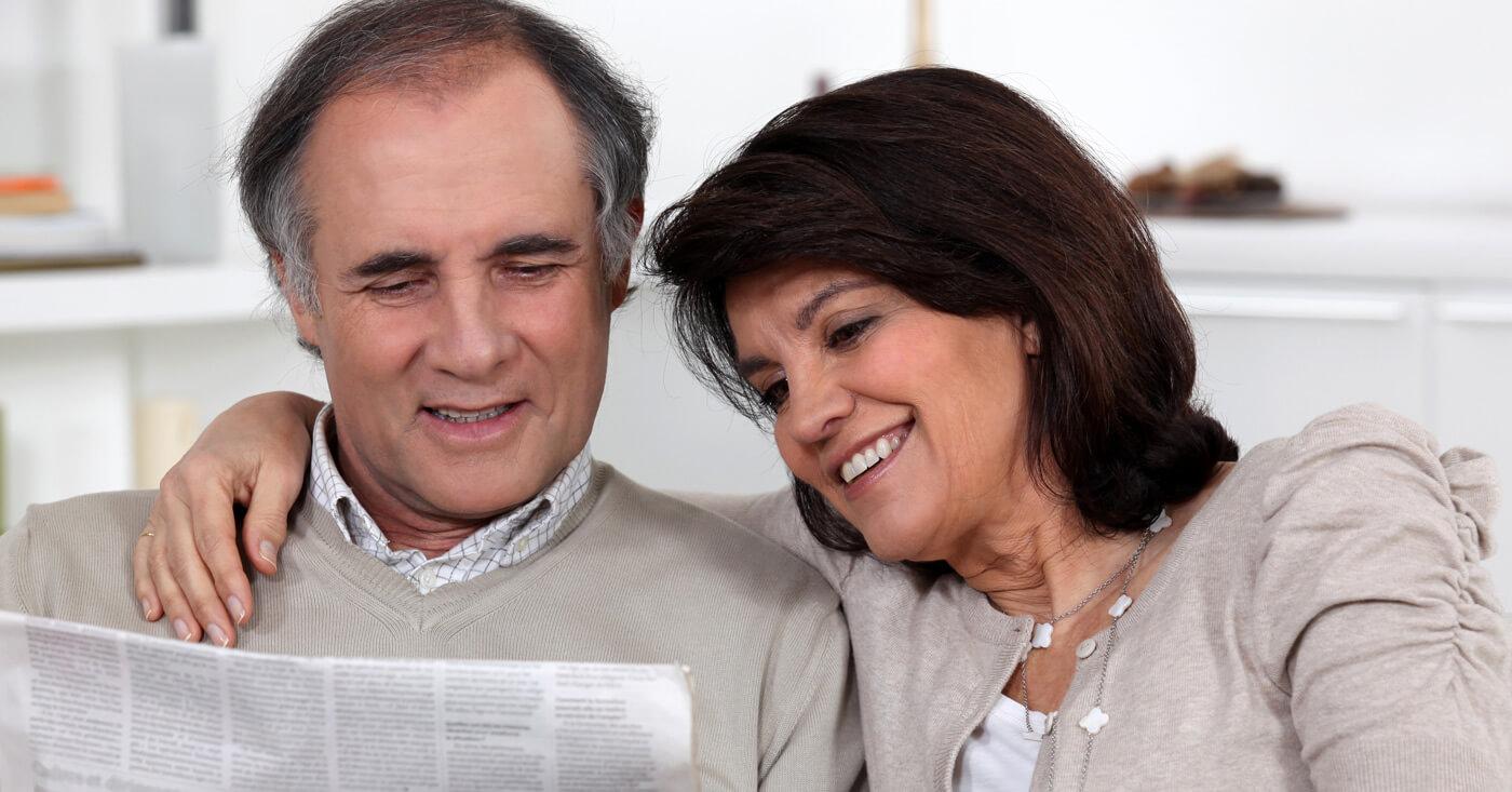 Hochzeitstag Geschenk Eltern