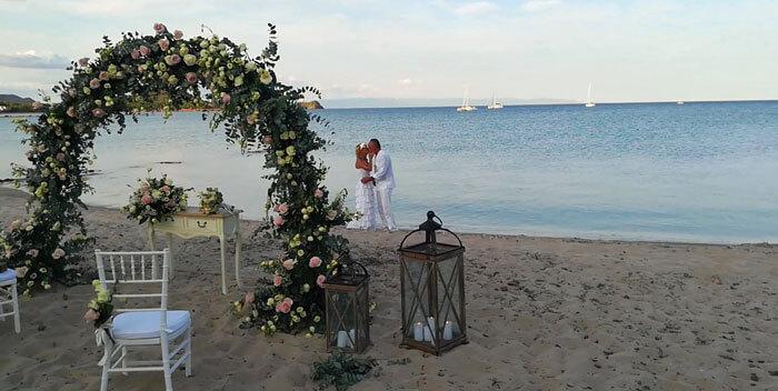 Heiraten Ausland Sardinien