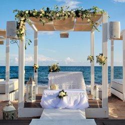 Im Ausland heiraten
