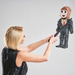 Heiratsantrag Ideen für Frau