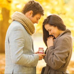 Verlobungsantrag Ideen