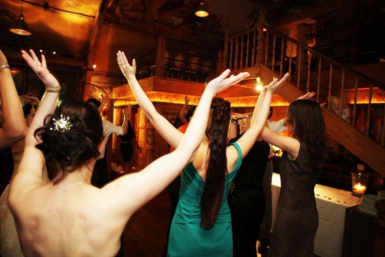 Sängerin Für Hochzeit Gesucht