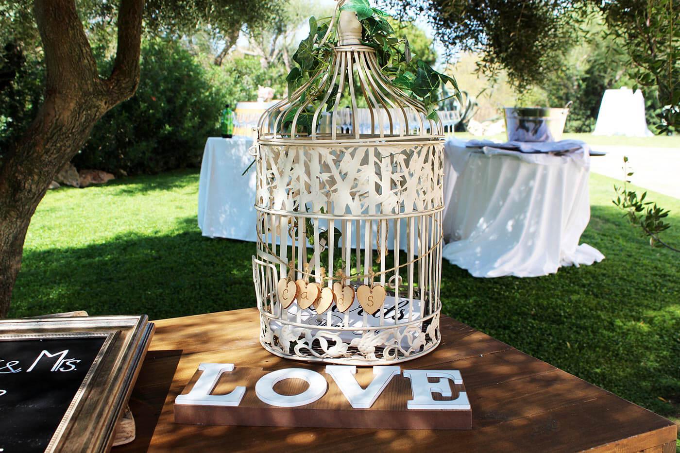 Hochzeitsbräuche Und Traditionen Die Eure Feier Bereichern