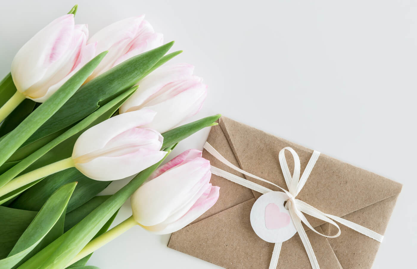 Einladungskarten Hochzeit Text