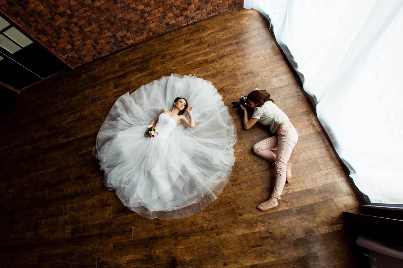 Wunderschön Ideen Für Hochzeitsfotos Ideen Von