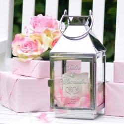 Originelle Hochzeitsgeschenke 50 Kreative Ideen Um Das Ehepaar Zu
