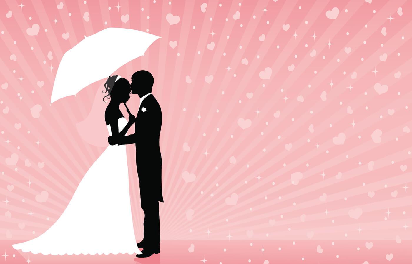 Ausgefallene Geschenke Hochzeitsportal24