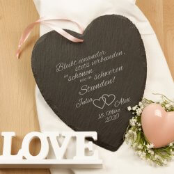 Hochzeitsgluckwunsche Schone Texte Beispiele Ideen