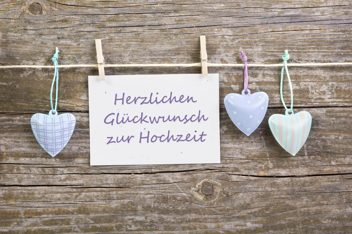 Hochzeitsglückwünsche Schöne Texte Beispiele Ideen
